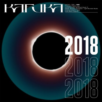 2018 Cover